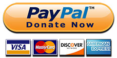 btn paypal donate